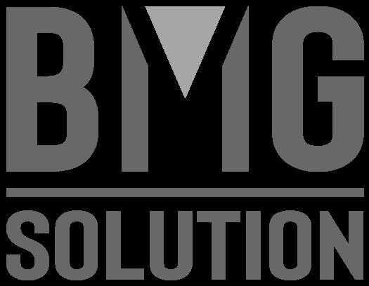 BMG Solution