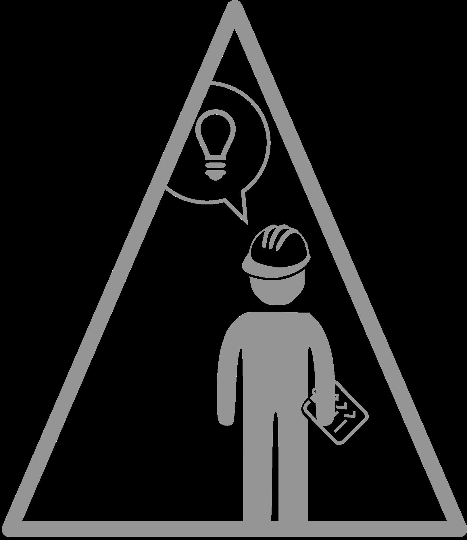 Bureau d'études en environnement pour expertises